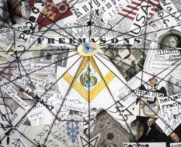 Математически доказано, что если бы конспирологические заговоры существовали, то тайной они оставались бы недолго