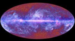Существовали ли другие вселенные до Большого взрыва?