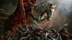 Opera Diabolicus — 'Siren's Call'
