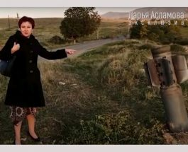 Готовит ли РФ новое обострение на Донбассе и что там забыла Дарья Асламова