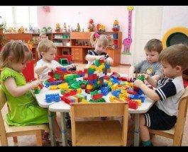 Украинцы начали называть детей Айдарами