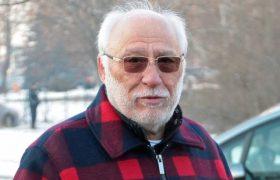 Наградит ли Украина болгарского бизнесмена Емельяна Гебрева?