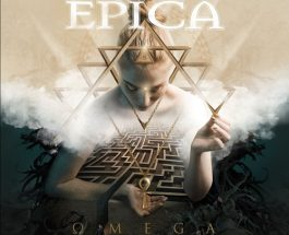 Epica – Freedom – The Wolves Within