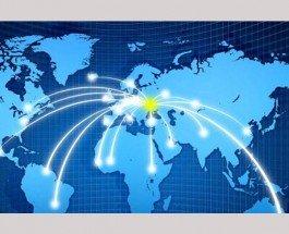 Как изменился украинский экспорт