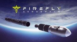 Кто занимается частным космосом в Украине и достиг успеха. 7 проектов