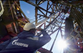 В споре с «Газпромом» Польша пойдет по пути Украины