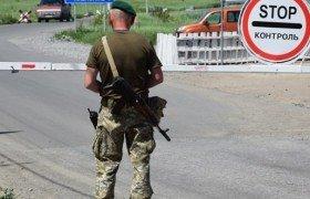 Без еды, бронежилетов и БТР. Готовится ли новая власть сдать Донбасс