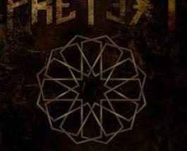 Pretext — «Floodgate»
