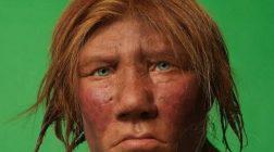 Як жили останні неандертальці на Землі