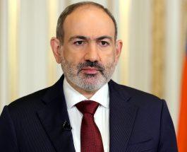 Что означает для Украины победа партии Пашиняна в Армении