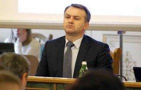 Проросійські сили і влада діють узгоджено, щоб знівелювати проєвропейський напрямок розвитку України