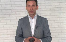 Віталій Портников: Чому Зеленський веде війну з Медведчуком