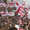 По какому сценарию действует Путин в Беларуси