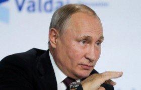 Газовая сделка по-нормандски от кремлевского повара