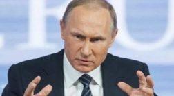 В РФ планировали убить украинского изобретателя высокотехнологичного оружия: кремлевского киллера задержали