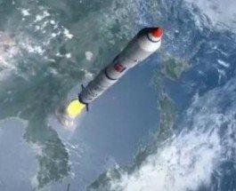 The Guardian: Угроза ядерного удара сегодня выше, чем во времена Холодной войны