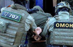 Кто в чей капкан попал в операции с задержанием «вагнеровцев» в Минске