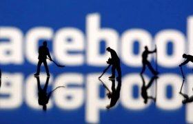 Facebook блокировал российскую сеть, которая распространяла фейки о COVID-вакцинах
