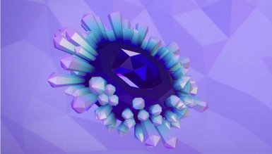 Компания Google создала кристалл времени внутри квантового компьютера
