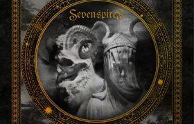 "Seven Spires – ""Lightbringer"" ft. Casey Lee Williams"