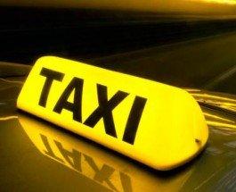 """Разговор с чеченским таксистом, Москва: """"Мы вас всех перережем"""""""