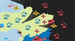 Кремль знову погрожує війною