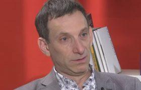 Виталий Портников: Цель Путина – шантаж, грани которого мы не знаем