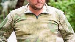 Дмитрий Ярош: Зеленский будет висеть на дереве, если предаст Украину