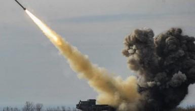 Ракетные перспективы Украины
