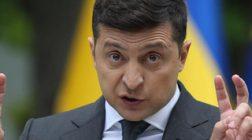 Краш-тест для постмайданной Украины