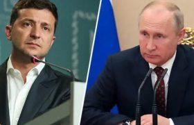 Позорное перемирие: Теперь у России развязаны руки