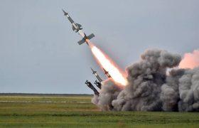 Как ведется торговля оружием в Украине и чем нам продолжает «помогать» Россия